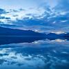Kinaskan Lake Provincial Park, British Columbia