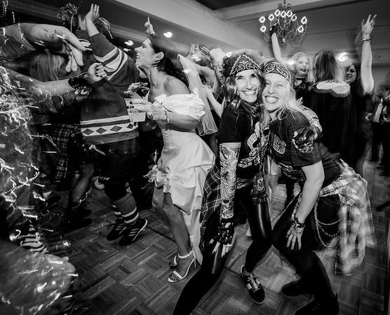 #party #costumeparty #rearcurtain #onboardflash #flashphotography #dancefloor #dance #dancing #rocking #gunners #nyac #newyorkathleticclub #novelnight #pelhamny