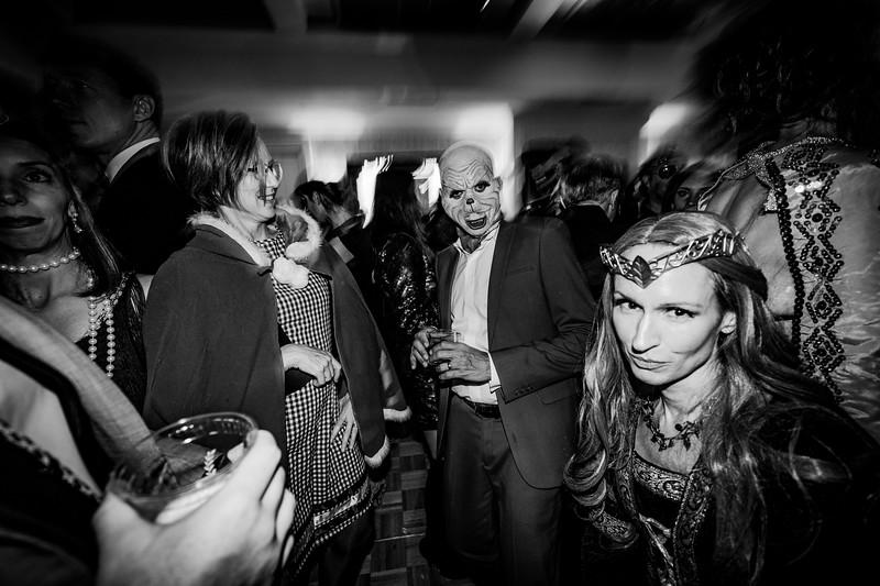 #novelnight #costumeparty #newyorkathleticclub #thisguycreepsmeout