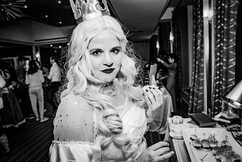 . . . . . #novelnight #costumeparty #nyac #pelhamny #availablelight  #BnW #Monochrome #BnW_Captures #BnW_Mood #Portrait_Society #IGPortrait #Portraiture #PortraitOfTheDay #WithHumans #Portrait_Mood #InstaPortrait #PostMorePortraits #Portrait_Shots #PursuitOfPortraits #PortraitPage #PortraitSociety #DiscoverPortrait #TangledInFilm #bnw_hunters #SonyAlphasClub #blackandwhite #bnwphotography #blackandwhitephotography