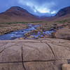 Tablelands Trail, Gros Morne National Park, Newfoundland