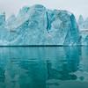 Croker Bay, Nunavut
