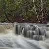 Joe Creek trail, Sleeping Giant Provincial Park, Ontario