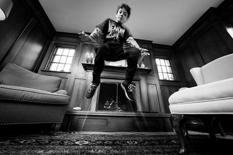 @grewagner #jumpingboy #bigair