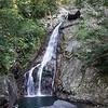 Hiji Falls.