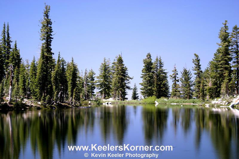 Forni Lake