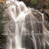 Helen Hunt Falls, North Cheyenne Canyon, Colorado Springs, Colorado
