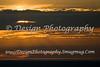 Beautiful Colorado Sunrise