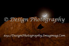 Sliver Moon with Kissing Camels, Garden of the Gods, Colorado Springs, Colorado