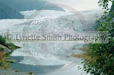 mendenhall+glacier+2+copy-60040740-Owtmk