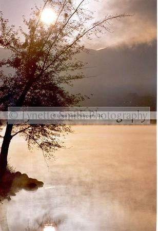 river tif -60041543-Owtmk