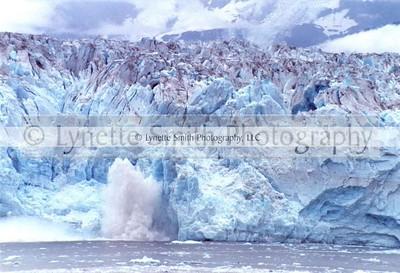 Hubbard+Glacier-60040159-Owtmk