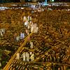 Shanghai, China - Urban Planning Museum