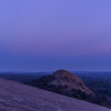 Enchanted Rock