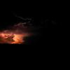 lightning_6624