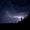 lightning_7641