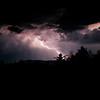 lightning_7633