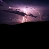 lightning_6630