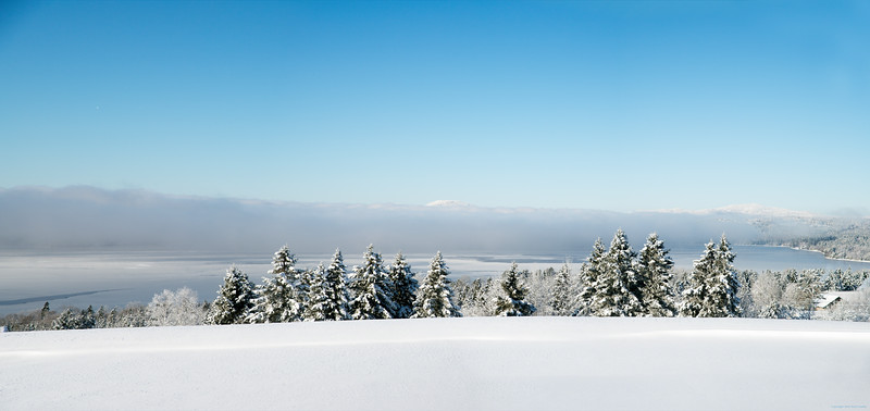 rangeley lake inversion panorama_1