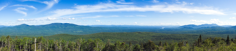 quill hill pano_1