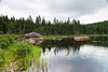 rock pond_1313
