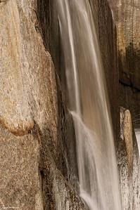 coos canyon 221-4