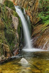 waterfall_5907_HDR_2