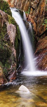 waterfall_5907_HDR