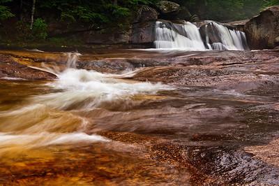 bear river_grafton notch sp_0053