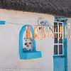 South Africa Arniston Seaport Fishermen Village