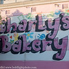 South Africa Cape Town Charlie's Bakery