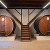South African Winery Groot Constantia