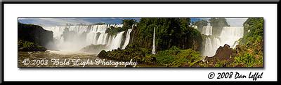 Iguazu_Panorama-1