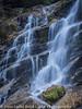 Bhutan Waterfall
