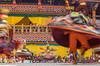 Tshechu Festival