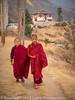 Thimpu Bhutan