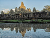 Cambodia Web021