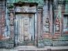 Cambodia Web027