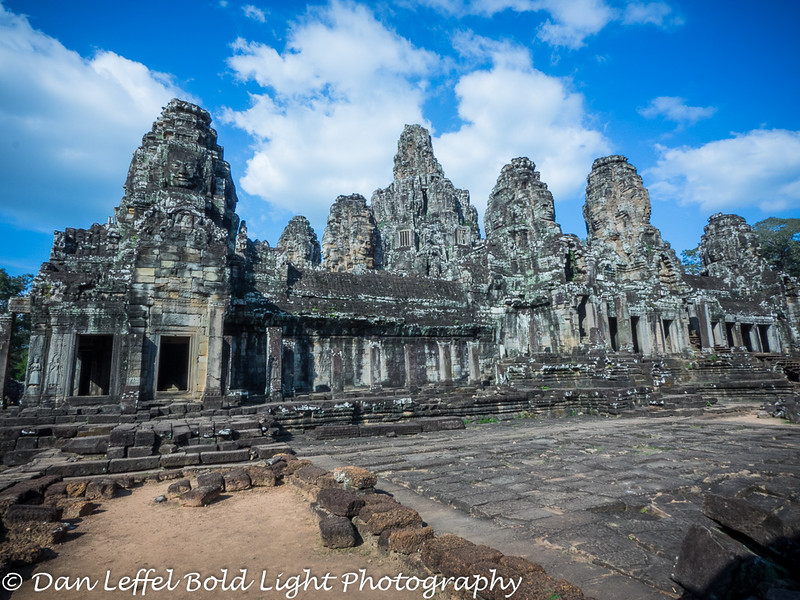 Cambodia Web001a