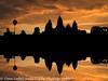Cambodia Web022