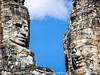 Cambodia Web007