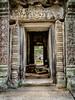 Cambodia Web026