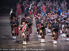 Halifax Nova Scotia Royal Tattoo