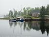 Nova Scotia Serenity