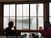 Halifax Nova Scotia Restaurant Scene