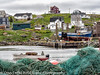Bonavista Newfoundland Harbour