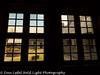 Port Royal Canada Window