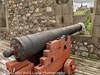 Fortress Louisbourg Nova Scotia Canada