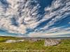 Newfoundland Norstead Viking Village