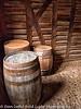 Port Royal Canada Barrels